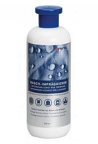 MARTEC Wasch-Imprägnierer Fl 500 ml