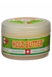 RENUWELL Holz-Butter 100% natürlich Ds 250 ml