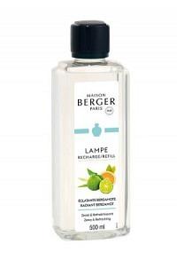 MAISON BERGER Parfum Eclatante Bergamote 500 ml