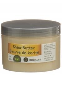 SHEA-BUTTER pur 100 % Bio 250 g