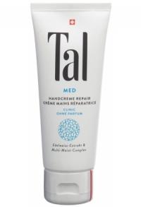 TAL Med Handcreme repair clinic Tb 75 ml