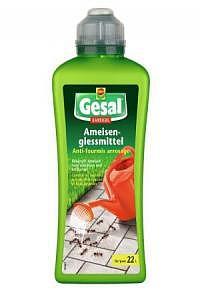GESAL Ameisengiessmittel BARRIERE 450 g (Achtung..