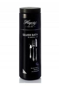 HAGERTY Silver Bath 580 ml