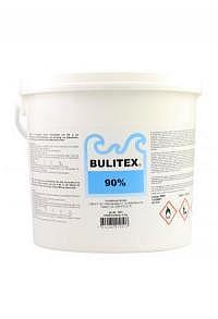 BULITEX Chlor-Tabletten 5 kg
