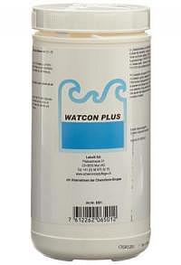 WATCON PLUS Gran 1 kg