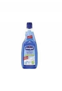 DURGOL surface Bad-Entkalker Ersatzflasche 600 ml