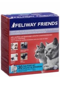FELIWAY Friends Zerstäuber 48 ml
