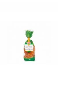 ISSRO Aprikosen süss Türkei Btl 225 g