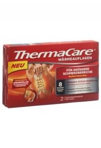 THERMACARE grössere Schmerzbereiche 2 Stk