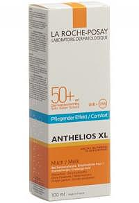 ROCHE POSAY Anthelios Milch 50+ Tb 100 ml