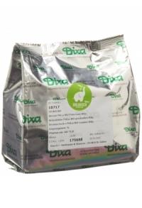 DIXA Birkenblätter PhEur BIO geschnitten 300 g