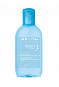 BIODERMA HYDRABIO Tonique Lotion Hydratante 250 ..