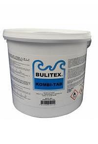 BULITEX Kombi Tab 5 kg