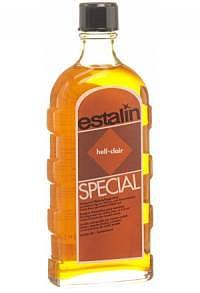ESTALIN SPECIAL Politur hell Fl 250 ml