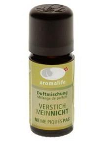 AROMALIFE VerstichMeinNicht Duftmischung Fl 10 ml