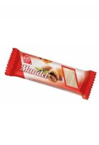 BALKE Fruchtschnitte Mandel 100 g