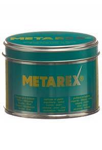 METAREX Zauberwatte 100 g