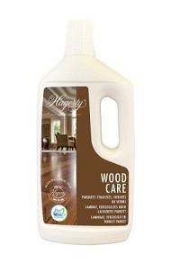 HAGERTY Wood Care liq Fl 1 lt