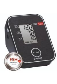 BOSO medicus system Blutdruckmessgerät