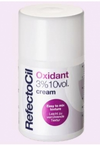 REFECTOCIL Oxydant Creme Entwickler 3 % 100 ml