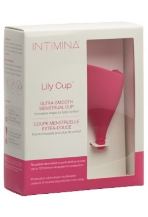 INTIMINA Lily Cup B