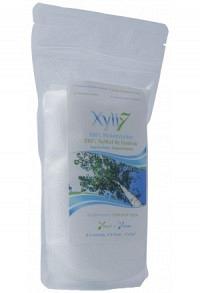 XYLI7 Birkenzucker Btl 500 g