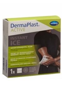TRIO-Pack DERMAPLAST Active Instant Ice mini