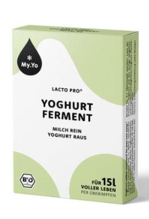hilft joghurt nach antibiotika einnahme