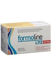 FORMOLINE L112 Extra Tabl 128 Stk