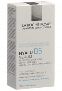 ROCHE POSAY HyaluB5 Serum Fl 30 ml