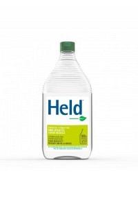 HELD BY ECOVER Hand-Spülmittel Zitr&Aloe 950 ml