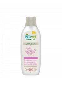 ECOVER Essential Woll & Feinwaschmittel 1 lt