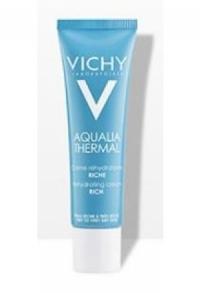 VICHY Aqualia Thermal Reichhaltig Tb 30 ml