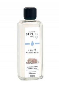 MAISON BERGER Parfum Caresse de Coton NEW 500 ml