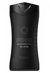 AXE Dusch Black 250 ml