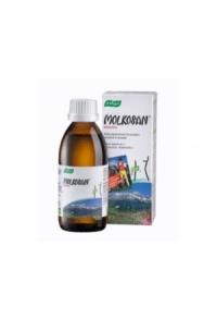 VOGEL Molkosan liq Fl 200 ml