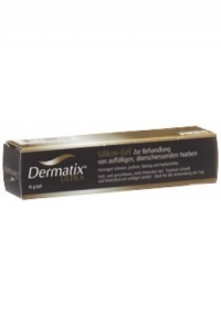 DERMATIX Ultra Silikon Narben Gel 15 g