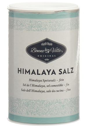 Himalaya Salz fein Ds 1 kg