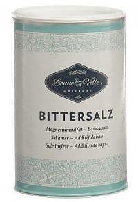 BONNEVILLE Bittersalz Ds 1 kg