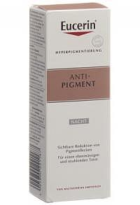 EUCERIN Anti Pigment Nacht Disp 50 ml