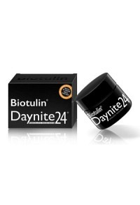 BIOTULIN Daynite24+ 50 ml