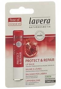 LAVERA Lippenbalsam Repair 4.5 g