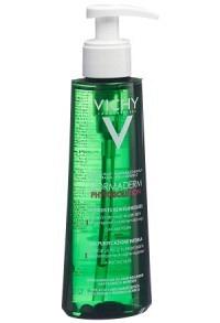 VICHY Normaderm Phytosolution Reinigungsgel 200 ml