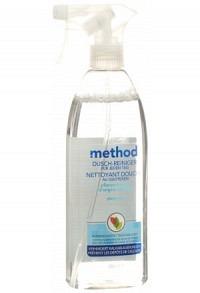METHOD Dusch-Reiniger Fl 490 ml