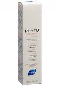 PHYTO Phytovolume Frisier-Spray 150 ml