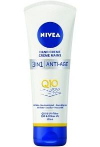 NIVEA Q10 Anti-Age Care Hand Creme (neu) 100 ml