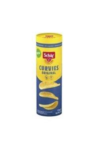 SCHÄR Curvies Original glutenfrei 170 g