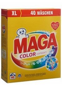MAGA Color Plv 40 WG 2.2 kg
