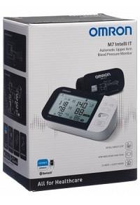 OMRON (PI-APS) Blutdruckmessgerät Ober M7 Intel IT