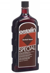 ESTALIN SPECIAL Politur dunkel Fl 1000 ml